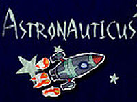 Astronauticus