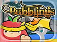Bubblings