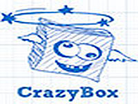 Crazy Box