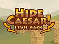 Hide Caesar Level Pack