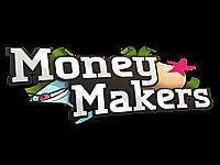 Money Makers [BETA]