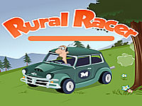 Rural Racer