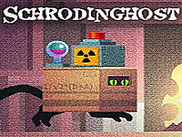 Schrodinghost