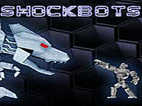 Shockbots