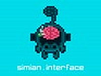 simian.interface