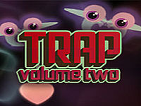 Trap. Volume Two