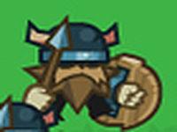 Viking Valore